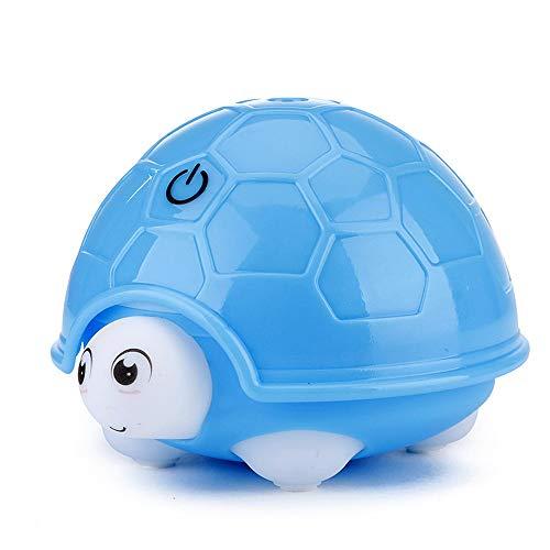 Multi-diffuser diffuser difussers Humidifier Humidifiers cooler vaporiser Air mini USB night light blue by Multi-diffuser