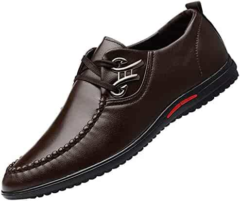 706ef2ede08a Shopping Gold or Brown - Under $25 - Shoes - Men - Clothing, Shoes ...
