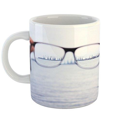 Eye Care Physicians & Surgeons - 8
