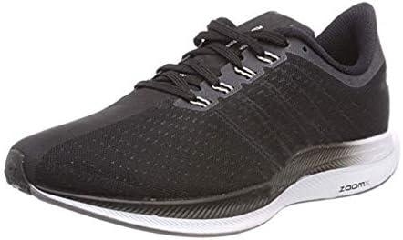 Reebok Men s Speedlux 3.0 Running Shoe