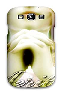 New Arrival Final Fantasy Video Game Final Fantasy JYxRtkY27315fkuLW Case Cover/ S3 Galaxy Case