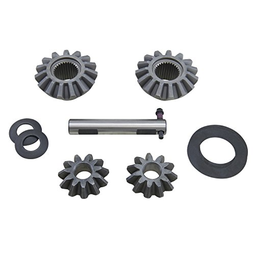 USA Standard Gear (ZIKC8.25-S-29) Open Spider Gear Set for Chrysler 29-Spline 8.25