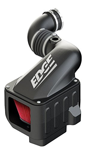 Edge Products 28230 Jammer Cold Air Intake - Edge Products Chevy