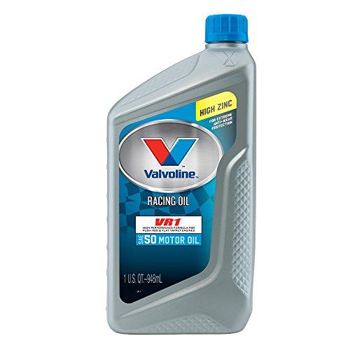 Buy racing oil