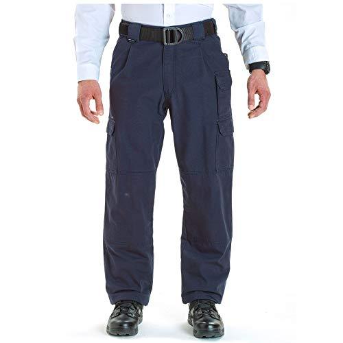 5.11 Tactical Pants,Fire Navy,32Wx34L