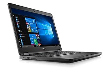 Amazon Com Dell Latitude 5480 Laptop Dyhj1 Intel I7 8gb Ram