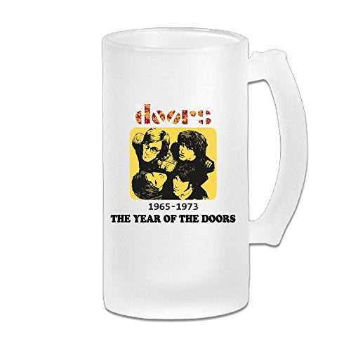 sunny-fish5hh-the-doors-customized-beer-glasses-16-oz