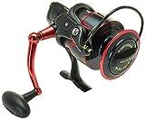 Penn 1403984 Slammer III Spinning