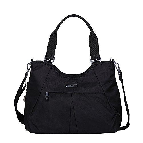 beside-u-margot-handbag-in-black