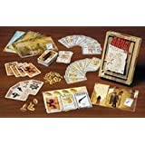 Bang! The Wild West Card Game 4th Edition by DaVinci Games