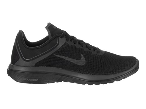 NIKE Running Femme Trail Anthracite Noir 852448 Sneakers 003 BnHqAzBr