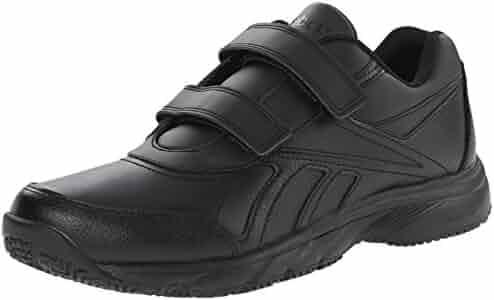 380d85a9c9ab4 Shopping MG or Reebok - Walking - Athletic - Shoes - Men - Clothing ...
