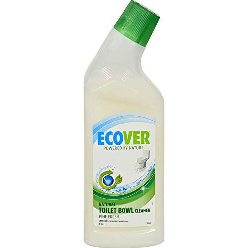 Ecover Toilet Cleaner - 25 oz ()