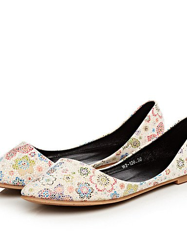 mujeres PDX tal de zapatos las tqrCHqp