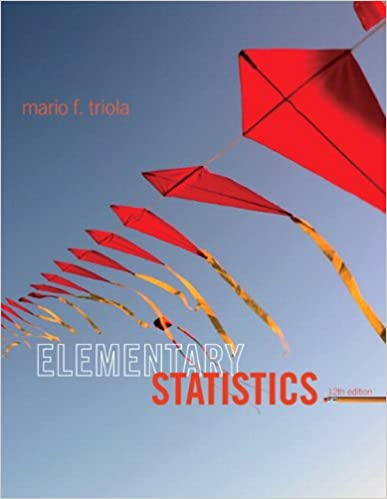 Kostenloses E-Book zum Blackberry-Download Elementary Statistics Plus NEW MyStatLab with Pearson eText  -- Access Card Package (12th Edition) 032189023X PDF