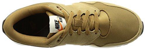 Air Marron Comp Running Tition Nike Chaussures Vibenna De Homme ABBn1fPRq