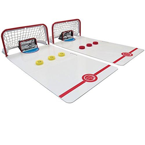Nhl Pro Hockey Bags - 7
