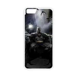Samsung Galaxy Note 4 Cell Phone Case Black ONE PIECE WM5153982