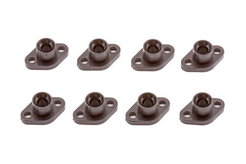 Team Associated 2249 NTC3 Pivot Ball Socket (Team Associated Socket)
