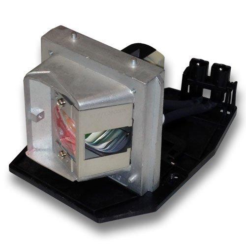 OPTOMA TX776対応プロジェクターランプ   B01FCB0NEO