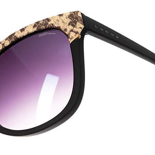 de Gafas de Gafas Lotus Sol aq0BPExw