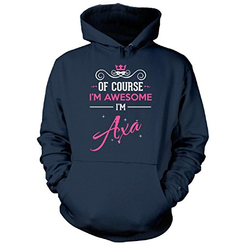 of-course-im-awesome-im-axa-name-hoodie-navy-xl