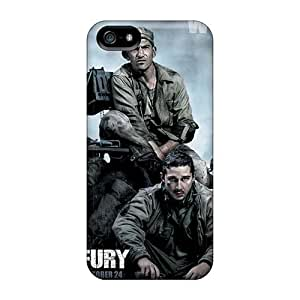 Iphone 5/5s PPq18422ZNIz Unique Design Nice Ant Man Pictures Perfect Hard Phone Cases -KaraPerron