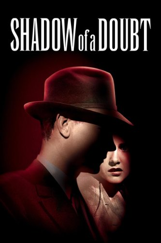 (Shadow of a Doubt (1943) )