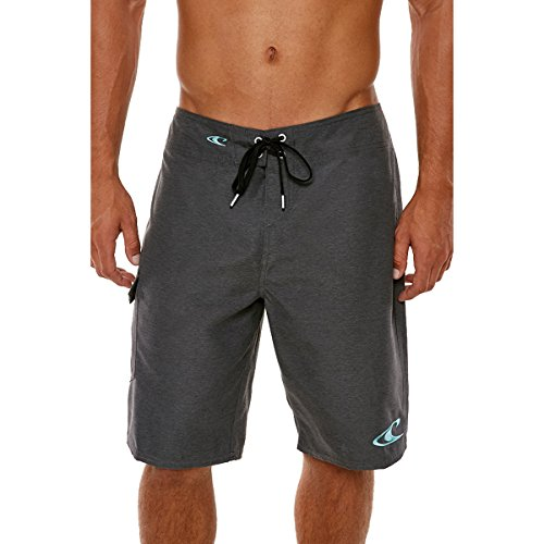 Oneill Mens Swimwear - 9