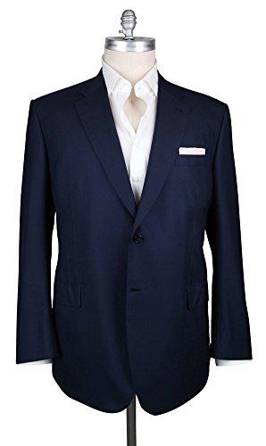 new-brioni-midnight-navy-blue-sportcoat
