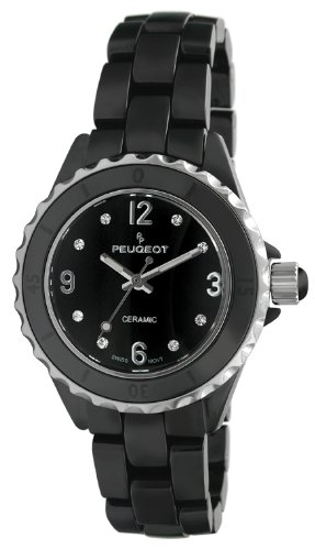 Authentic Ceramic Watch - 4