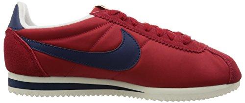 Nike 844855 640 - Zapatillas de nailon para hombre