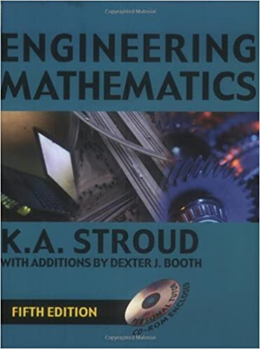 Engineering mathematics k a stroud dexter j booth engineering mathematics k a stroud dexter j booth 9780831131524 amazon books fandeluxe Gallery