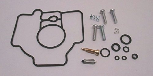 - Carburetor Overhaul Repair Kit Replaces Kohler 24 757 03-S For CH18-CH25 CH620-CH740 LH685-LH755