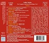 Lalo Puccini Verdi Charpentier Mozart: Arias From 'Le Roi D'ys' 'Tosca' 'Otello' 'Louise
