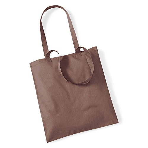 Chocolat Bag Shopping Colours Mill Life Promo Westford For Cvzqx