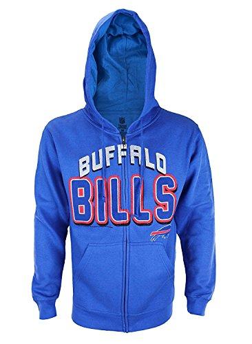 Buffalo Bills NFL Men's