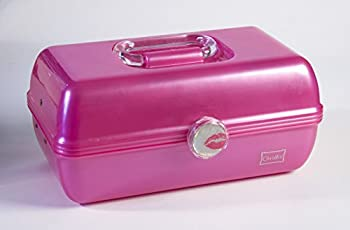 Caboodles On-the-go-girl Cosmetic Case 2