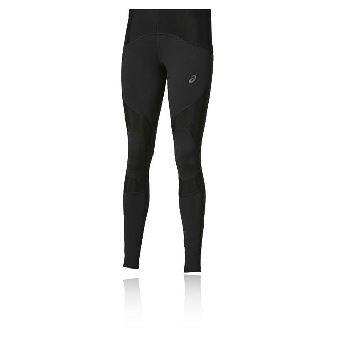 ASICS Leg Balance Women's Winter Corsa Tights XL: Amazon