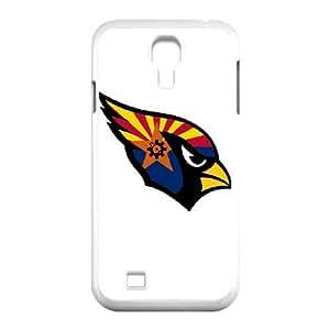 Samsung Galaxy S4 I9500 Csaes phone Case az cardinals HJZJ91735