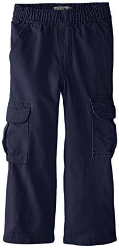 6 Pocket Uniform Pants - 7