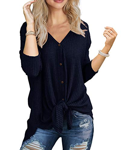Top 10 best tank top blouses for women wings: Which is the best one in 2020?