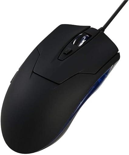 YOUZHA Muizen Mouse Raton Professionele LED USB Bedraad