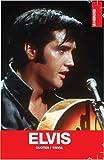 Elvis Presley, NICOTEXT, 9185449245