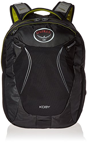 Osprey Packs Koby Daypack