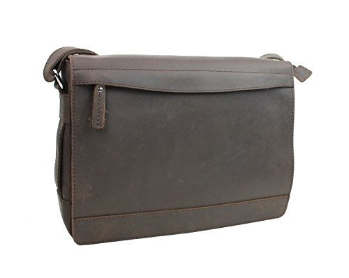 14-medium-leather-messenger-laptop-bag-l18-db