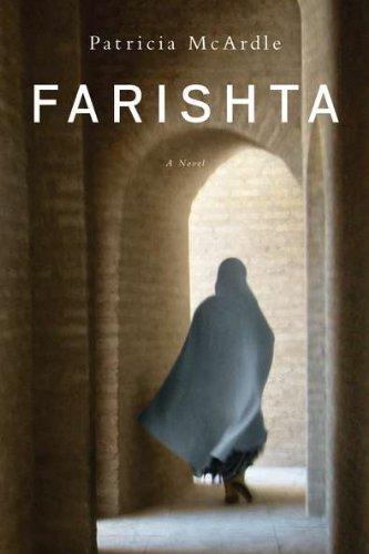 Farishta pdf