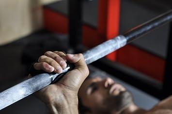 Fitness E Palestra Guanto Da Crossfit In Pelle Gympaws Guanto Da Palestra Alternativo Guanti Da Workout Sport E Tempo Libero Cumbresbox Cl