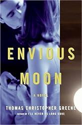 Envious Moon: A Novel