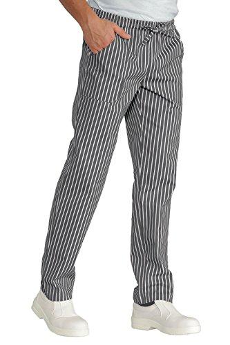 Isacco - Pantalon Cuisinier Londra 12
